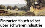 Juelicher_Nachrichten.jpg