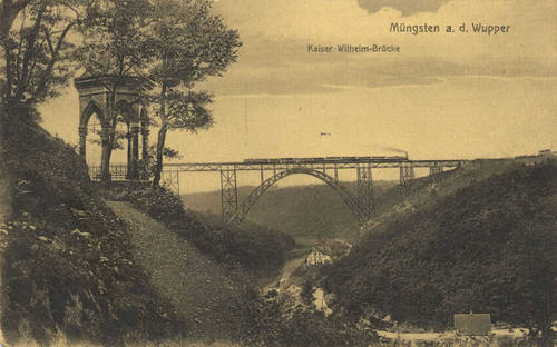 Mu__ngstener_Bru__cke_1912-gross.jpg