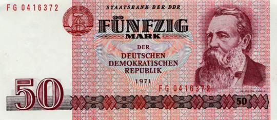 0000_kultur_50-Mark-1971.jpg