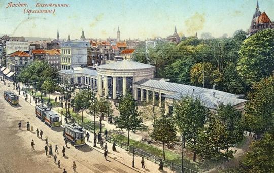 Aachen-Elisenbrunnen-1910_klein.jpg